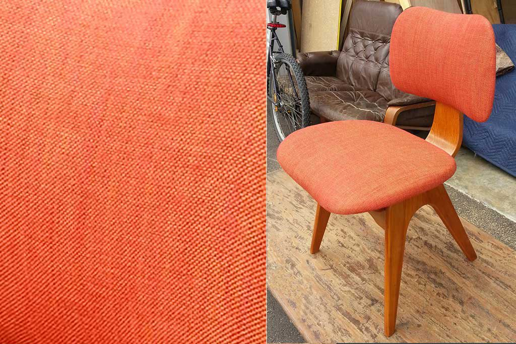 Fleur Dining Room Chair