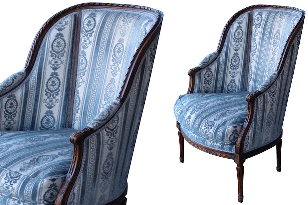 Antiques Upholstery Carlos Furniture Upholstery Melbourne