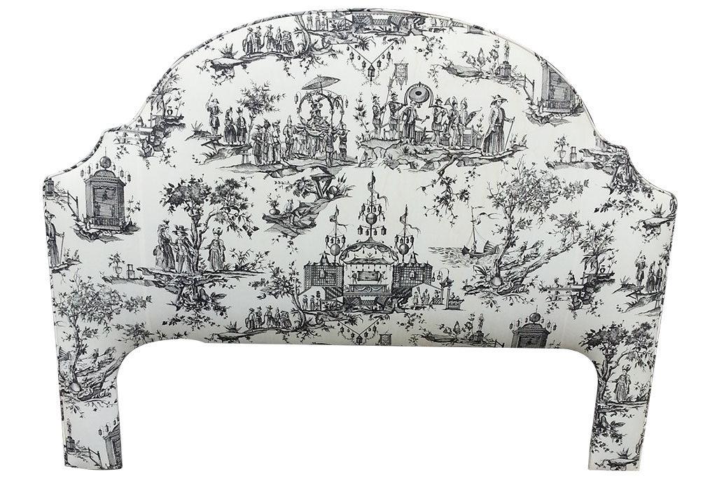 custom bedhead melbourne