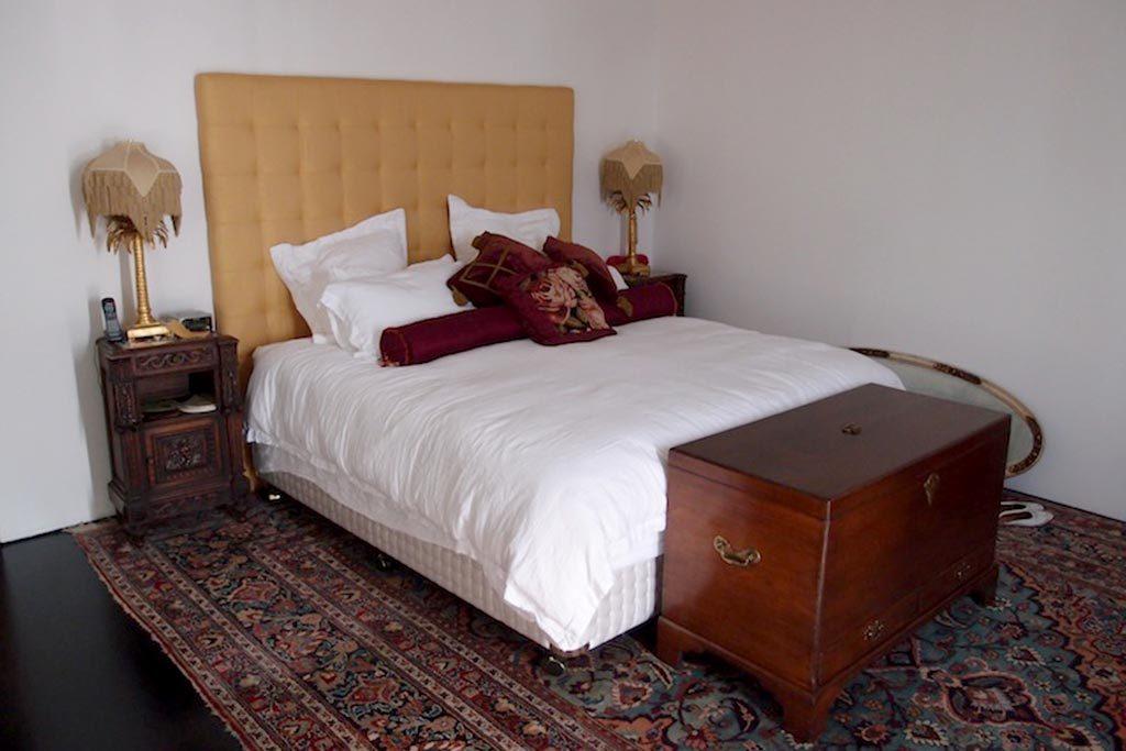 custom bedheads upholstery melbourne