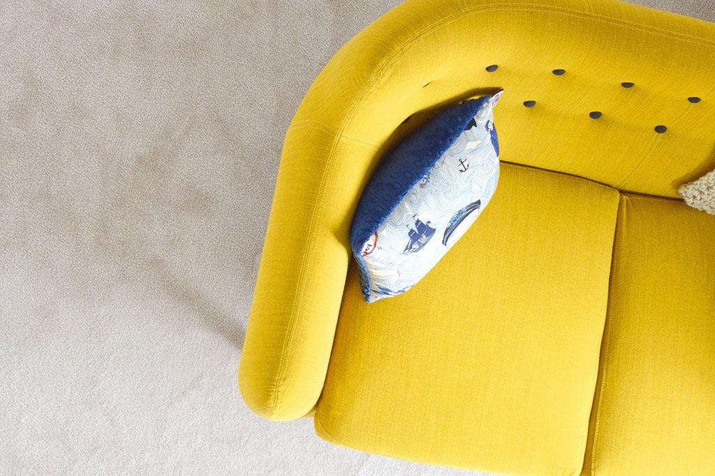 custom upholstery melbourne