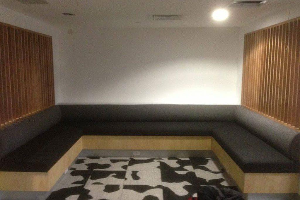 Custom Furniture Melbourne