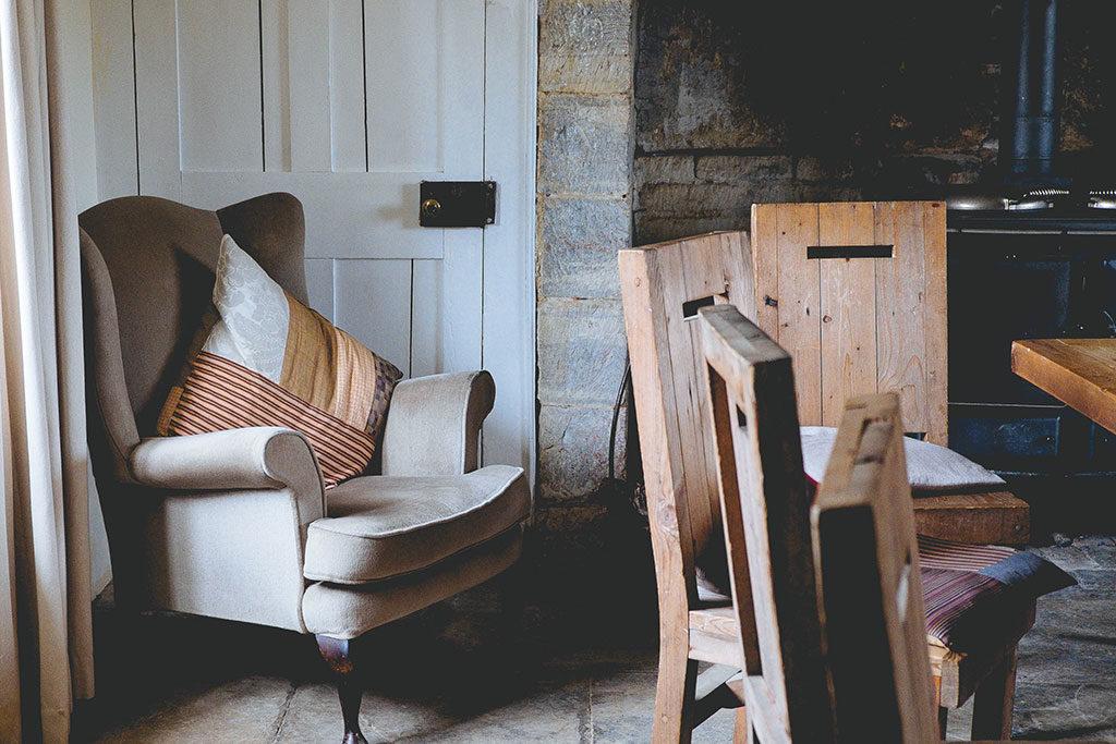 custom furniture upholstery melbourne