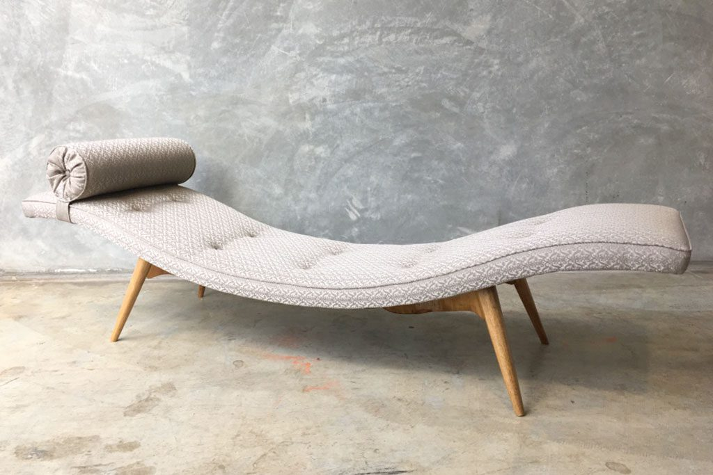 grant featherston chair